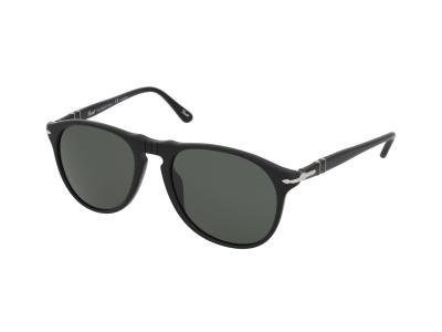 Ochelari de soare Persol PO9649S 95/58