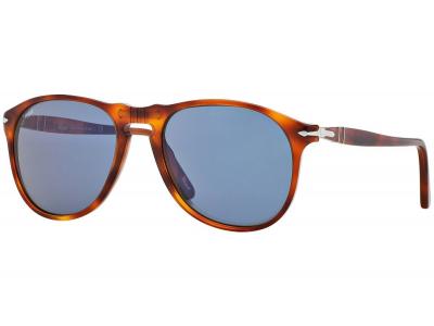 Ochelari de soare Persol PO9649S 96/56