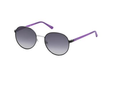 Ochelari de soare Guess GU3027 02B