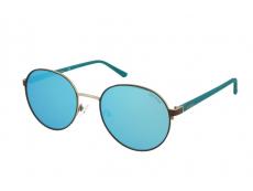Ochelari de soare Rotunzi - Guess GU3027 49C