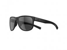 Reduceri toti ochelarii - Adidas A429 50 6050 SPRUNG