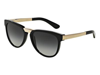 Ochelari de soare Dolce & Gabbana DG 4257 501/8G