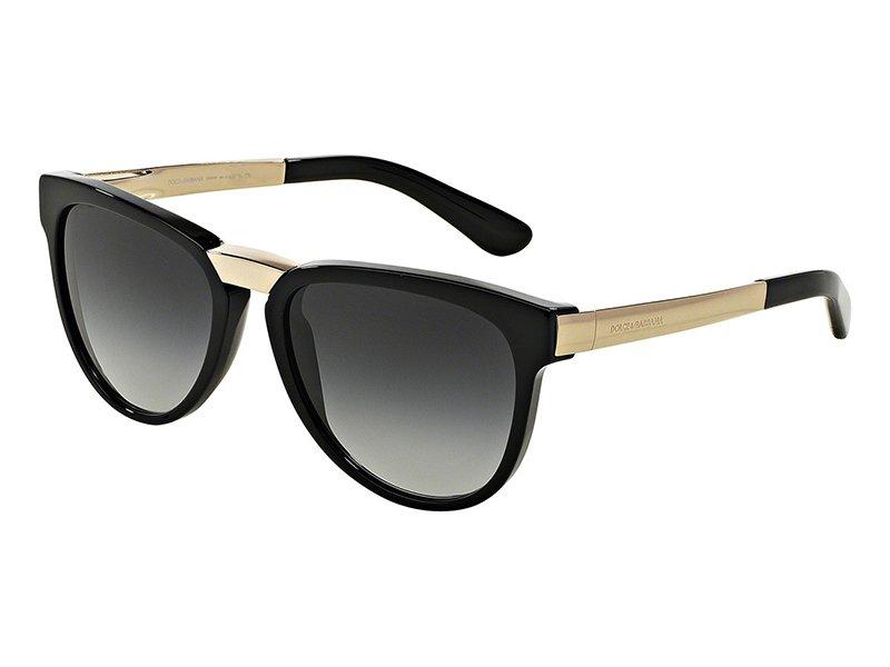 Dolce & Gabbana DG 4257 501/8G