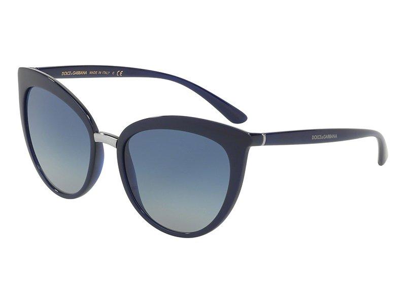 Dolce & Gabbana DG 6113 30944L