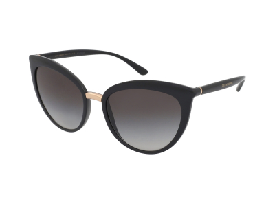 Ochelari de soare Dolce & Gabbana DG6113 501/8G