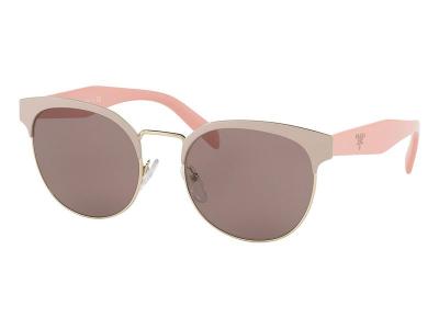 Ochelari de soare Prada PR 61TS VIA6X1