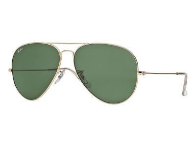 Ochelari de soare Ray-Ban RB3026 L2846
