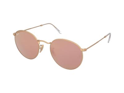 Ochelari de soare Ray-Ban RB3447 112/Z2