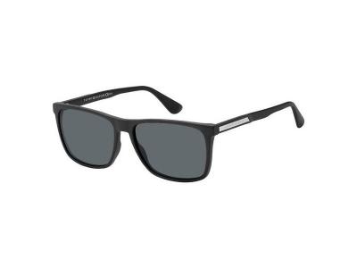 Ochelari de soare Tommy Hilfiger TH 1547 003/IR