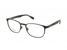 Ochelari de vedere Pătrați - Boss Orange BO 0304 003