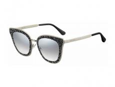 Ochelari de soare Jimmy Choo - Jimmy Choo LIZZY/s FT3/IC