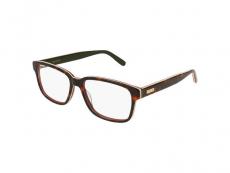 Ochelari de vedere Gucci - Gucci GG0272O-006