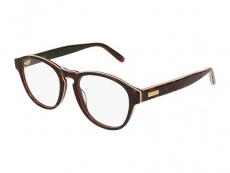 Ochelari de vedere Rotunzi - Gucci GG0273O 002