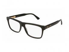 Ochelari de vedere Gucci - Gucci GG0269O-005