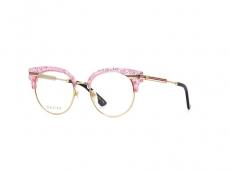 Ochelari de vedere Panthos - Gucci GG0285O 005