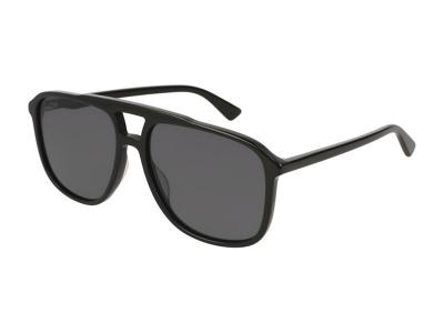 Ochelari de soare Gucci GG0262S-001