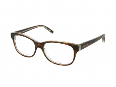 Ochelari de vedere Tommy Hilfiger - Tommy Hilfiger TH 1017 1IL HVN