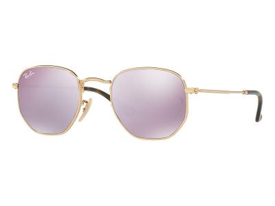 Ochelari de soare Ray-Ban RB3548N 001/8O