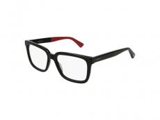 Ochelari de vedere Gucci - Gucci GG0160O-007