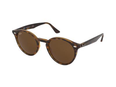 Ochelari de soare Ray-Ban RB2180 - 710/73