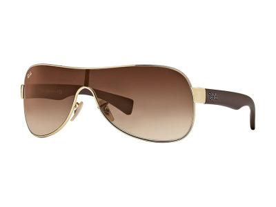 Ochelari de soare Ray-Ban RB3471 - 001/13