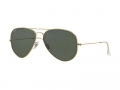 Ray-Ban Original Aviator RB3025 - 001