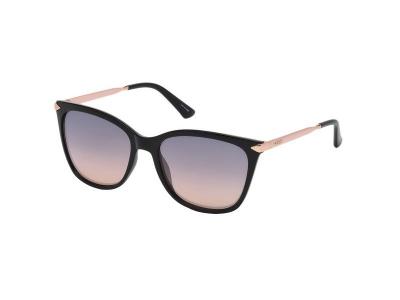 Ochelari de soare Guess GU7483 01Z