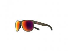Ochelari sport Adidas - Adidas A429 50 6062 SPRUNG