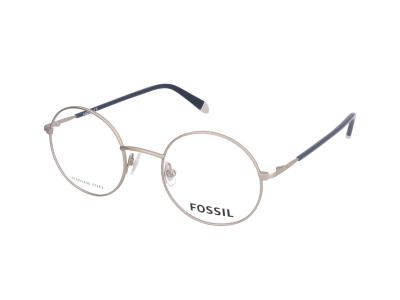 Rame Fossil Fos 7017/YB7