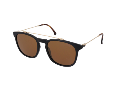 Ochelari de soare Carrera Carrera 154/S 807/K1