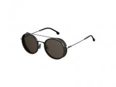 Ochelari de soare Rotunzi - Carrera CARRERA 167/S KJ1/IR