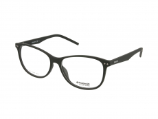 Ochelari de vedere Ovali - Polaroid PLD D314 003