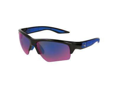 Ochelari de soare Puma PU0056S 008