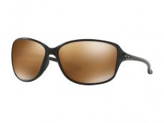 Ochelari sport Oakley - Oakley COHORT OO9301 930107