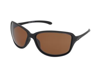 Ochelari de soare Oakley Cohort OO9301 930107