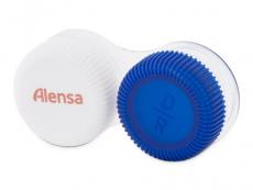 Accesorii lentile de contact și ochelari - Suporturi - Suport pentru lentile Alensa