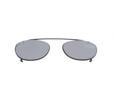 Ochelari de vedere Ray-Ban RX6355C - 2509B8