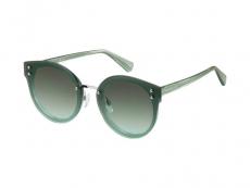 Ochelari de soare MAX&Co. - MAX&Co. 374/S JA5/EQ
