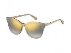 Ochelari de soare MAX&Co. - MAX&Co. 375/S 016/9F