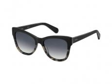 Ochelari de soare MAX&Co. - MAX&Co. 368/S YV4/9O
