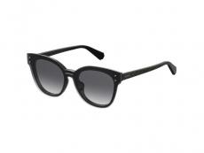 Ochelari de soare MAX&Co. - MAX&Co. 375/S NS8/9O