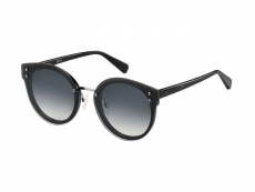 Ochelari de soare MAX&Co. - MAX&Co. 374/S NS8/9O