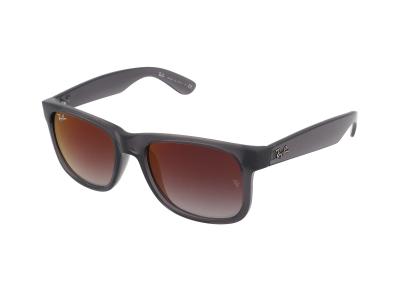 Ochelari de soare Ray-Ban RB4165 606/U0