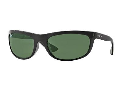 Ochelari de soare Ray-Ban RB4089 601/58