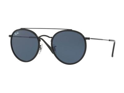 Ochelari de soare Ray-Ban RB3647N 002/R5