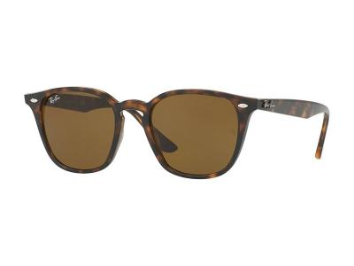 Ochelari de soare Ray-Ban RB4258 710/73