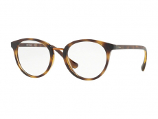 Ochelari de vedere Femei - Vogue VO5167 W656