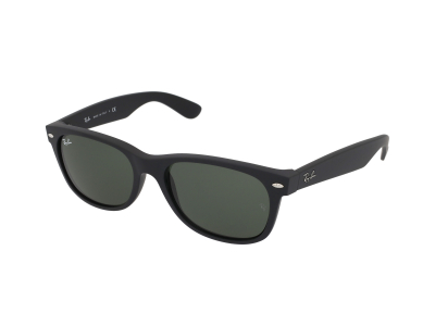 Ochelari de soare Ray-Ban RB2132 - 622