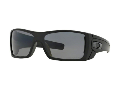 Ochelari de soare Oakley Batwolf OO9101 910104
