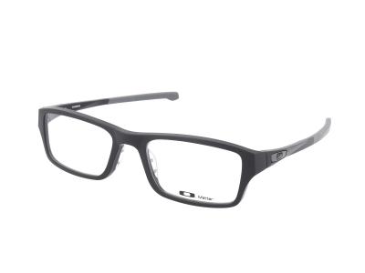 Rame Oakley OX8039 803901